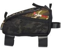 Велосипедная сумка на раму ACEPAC Fuel Bag M Camo