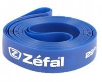 Ободные Zefal ленты MTB 29/20 мм 2 штуки синие