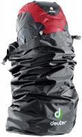 Чехол на рюкзак Deuter Flight Cover 60 7000 Black