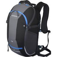 Рюкзак велосипедный Shimano TSUKINIST 15L черно-серый