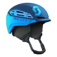 Горнолыжный шлем SCOTT COULOIR 2 Blue