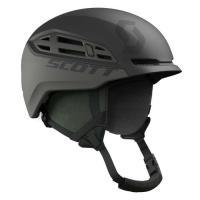 Горнолыжный шлем SCOTT COULOIR 2 Black