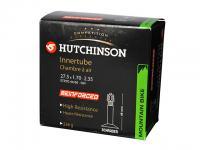 Камера Hutchinson CH 27.5X1.70/2.35 AV 48 MM RF