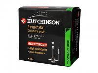 Камера Hutchinson CH 27,5X2,30/2,85 FV 48 MM RF