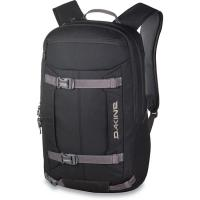 Лыжный рюкзак Dakine Mission PRO 25L Black