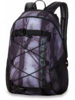 Повседневный рюкзак Dakine Wonder 15L smolder