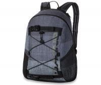 Повседневный рюкзак Dakine Wonder 15L pewter