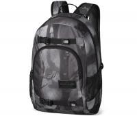 Городской рюкзак Dakine Grom 13L smolder
