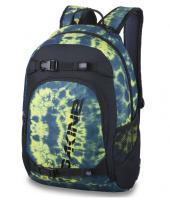 Городской рюкзак Dakine Grom 13L floyd
