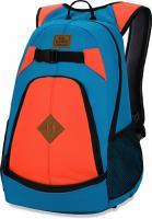 Спортивный рюкзак Dakine Pivot 21L offshore