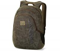 Женский рюкзак Dakine Garden 20L Olivette