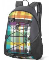 Повседневный рюкзак Dakine Wonder 15L belmont