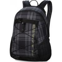 Повседневный рюкзак Dakine Wonder 15L columbia