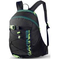 Повседневный рюкзак Dakine Wonder 15L hood