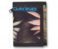 Кошелек Dakine Vert Rail Wallet palm