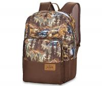 Городской рюкзак Dakine Capitol 23L paradise