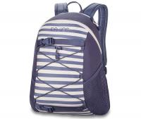 Женский рюкзак Dakine Womens Wonder 15L oceanic