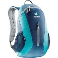 Рюкзак Deuter City light 16L midnight-petrol