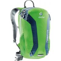 Рюкзак Deuter Speed lite 15 spring-midnight