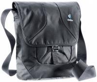 Сумка Deuter Appear black-turquoise