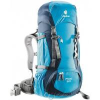 Детский рюкзак Deuter Fox 30 turquoise-midnight