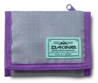 Кошелек Dakine Pinnacle Wallet Charcoal