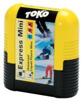 Воск TOKO Express Maxi 200ml INT