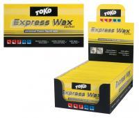 Воск TOKO Express WAX Sachet 7g