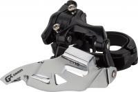 Переключатель Передний SRAM GX 2X10 LO CLAMP 38-36T DUAL PULL 00.7618.148.001