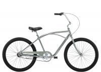 "Велосипед Felt Cruiser Bixby 18"" tungsten 3sp"