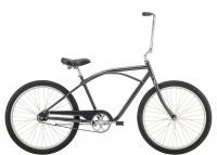 "Велосипед Felt Cruiser El Bandito 18"" grunpowder 3sp"