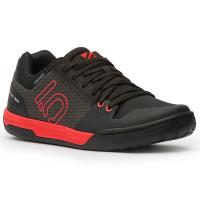 Кроссовки FIVE TEN FREERIDER CONTACT (BLACK/RED)