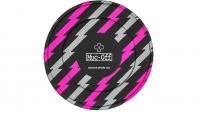 Чехлы на тормозные диски MUC-OFF DISC BRAKE COVERS