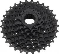 Кассета для велосипеда SRAM PG-820 8 скоростей