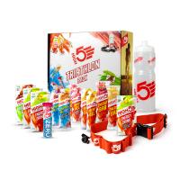 Набор HIGH5 Triathlon Pack