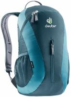 Рюкзак Deuter City Light 16L Arctic Denim