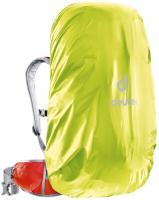Чехол на рюкзак Deuter Raincover II 8008 Neon