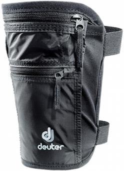 Кошелек на ногу Deuter Security Legholster 6010 Sand