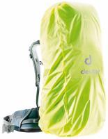 Чехол на рюкзак Deuter Raincover III 8008 Neon