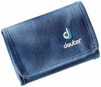 Кошелек Deuter Travel Wallet 3022 Midnight Dresscode