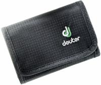 Кошелек Deuter Travel Wallet 7000 black