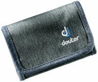 Кошелек Deuter Travel Wallet 7013 dresscode