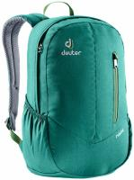 Рюкзак Deuter Nomi Alpinegreen Avocado