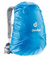 Чехол на рюкзак Deuter Raincover Mini 3013 Coolblue