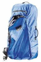 Чехол на рюкзак Deuter Transport Cover 3000 Cobalt