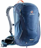 Рюкзак Deuter Superbike 18L EXP Midnight Navy