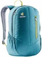 Рюкзак Deuter Nomi Denim Moss