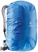 Чехол на рюкзак Deuter Rainсover Square 3013 Coolblue