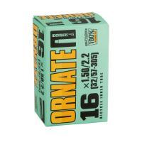 Камера LONGUS 16x1.5/2,2 AV 33mm (32/57-305) ORNATE