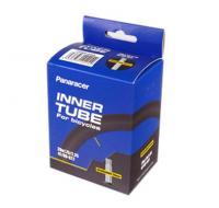 Камера PANARACER Standart 27.5x1.75/2.35 (650B) AV 48mm Black